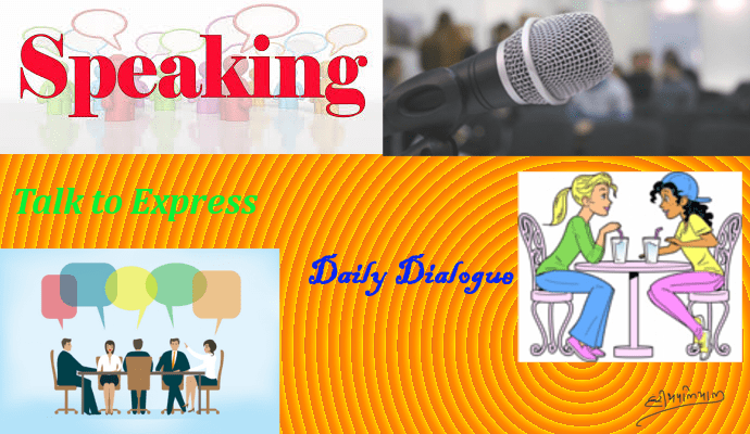 Structure of Business Dialogues